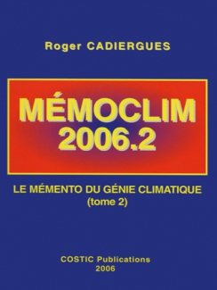 MEMOCLIM 2006.2