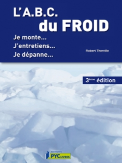ABC DU FROID