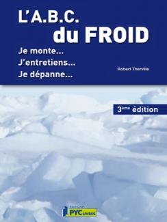 ABC DU FROID