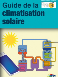 CLIMATISATION SOLAIRE