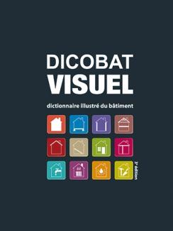 DICOBAT VISUEL
