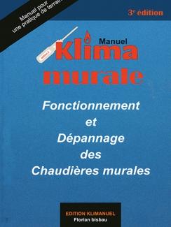 KLIMA MURALE