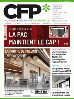 CFP 831 Avril 2019