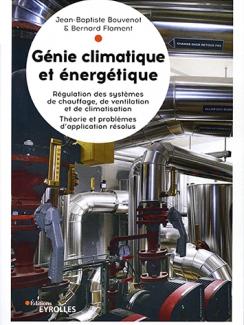 GÉNIE CLIMATIQUE ET ÉNERGÉTIQUE