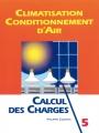CALCUL DES CHARGES