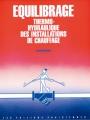 ÉQUILIBRAGE THERMO-HYDRAULIQUE  DES INSTALLATIONS DE CHAUFFAGE