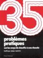 35 PROBLÈMES PRATIQUES SUR LES CORPS DE CHAUFFE À EAU CHAUDE