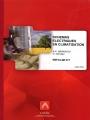 SCHÉMAS ÉLECTRIQUES  EN CLIMATISATION