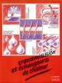 TRANSMISSION ET ÉCHANGEURS  DE CHALEUR