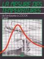 MESURE DES TEMPÉRATURES (LA)