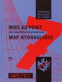 MISE AU POINT DES INSTALLATIONS HYDRAULIQUES