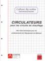 CIRCULATEURS  POUR LES CIRCUITS DE CHAUFFAGE