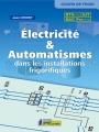 ÉLECTRICITÉ & AUTOMATISMES