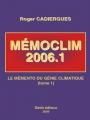 MEMOCLIM 2006.1