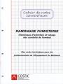 RAMONAGE FUMISTERIE