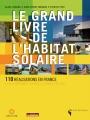 GRAND LIVRE DE L'HABITAT SOLAIRE (LE)