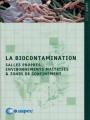 LA BIOCONTAMINATION