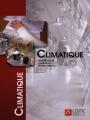 CLIMATIQUE