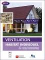 VENTILATION HABITAT INDIVIDUEL