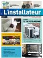 L INSTALLATEUR - OFFRE DIGITALE (Dom Tom, Europe et Monde)