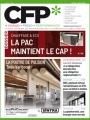 CHAUD FROID PERFORMANCE -CFP- ABONNEMENT DIGITAL 1 AN (France Métropolitaine et Europe)