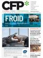 CHAUD FROID PERFORMANCE -  OFFRE DÉCOUVERTE* - Abonnement 6 numéros