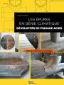 LES ÉPURES EN GÉNIE CLIMATIQUE
