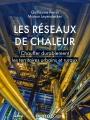 LES RÉSEAUX DE CHALEUR - NOUVEAU