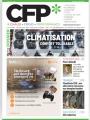 CHAUD FROID PERFORMANCE - CFP 854 MAI 2021