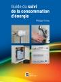 Guide du suivi de la consommation d'énergie