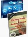 KLIMA FROID ET PAC - TECHNIQUES DE DÉPANNAGE DES CLIM ET PAC logiciel et manuel - 289€ ttc au lieu de 295€ ttc