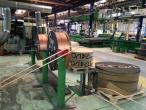 La production de matériels Wesper reprend à Pons