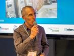 ...Jean-Pierre Eusebi, lauréat Génie climatique