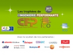 Mercredi 8 novembre 2017, Forum Energie & Confort - Salon Interclima