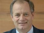 Elu lors du Conseil d'administration du 8 octobre 2015, Pascal Roger a pris le 1er janvier 2016 ses fonctions à la présidence de la FEDENE – Fédération des Services Energie Environnement.