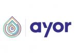 Logo Ayor