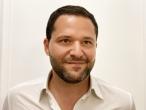 Mickaël Hammel, directeur général groupe Ayor