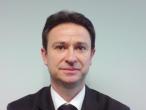 Frédéric Pignard, directeur RSE et relations institutionnelles de Daikin France, également vice-président de l'AFCE et d'Uniclima,