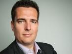 Emmanuel Noguès nommé à la tête de Reuter SAS