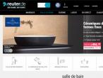 Le site allemand de e-commerce Reuter s'implante en France
