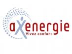 logo Axenergie