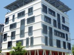 Obligations d'amélioration de la performance énergétique dans les bâtiments existants à usage tertiaire