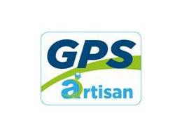 La FFB lance sur son site Internet «GPS Artisan», un module qui rassemble des outils essentiels au pilotage d'une entreprise.
