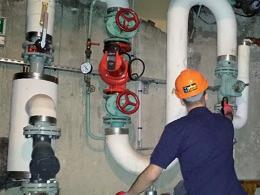 Les fiches d'opération standardisée des certificats d'économie d'énergie encadrent les modalités d'équilibrage des réseaux de chauffage collectif.
