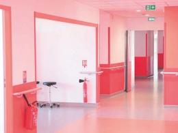 Quoi de plus technique et de plus exigeant que de faire fonctionner des équipements techniques dans les hôpitaux et établissements de santé ?
