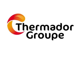 Groupe Thermador