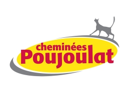 Interview de Frédéric Coirier, président du directoire du groupe Poujoulat