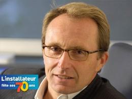 L'énergie butane propane : un rôle clé dans la filiale gazière française