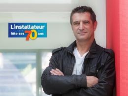 Parole de lecteur : Maurice Di Giusto, fondateur de la société Di Giusto SAS
