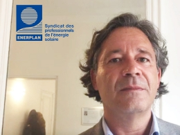 en vidéo : Richard Loyen, délégué général d'Enerplan